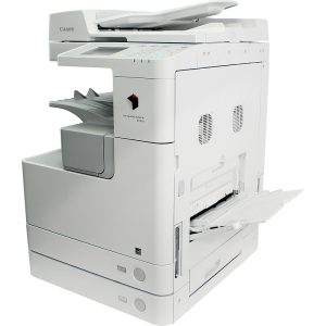 Front Page - Printware Ltd